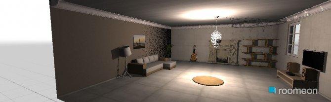 Raumgestaltung Fernanda castro in der Kategorie Verkaufsraum
