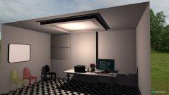 Raumgestaltung fj&ea shop in der Kategorie Verkaufsraum