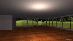 Raumgestaltung Gastraum Gross in der Kategorie Verkaufsraum