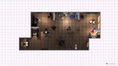 Raumgestaltung gulay3 in der Kategorie Verkaufsraum