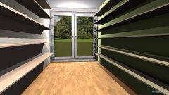 Raumgestaltung laden eg in der Kategorie Verkaufsraum