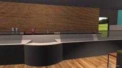 Raumgestaltung Laden Verkaufsraum in der Kategorie Verkaufsraum