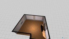 Raumgestaltung laden in der Kategorie Verkaufsraum