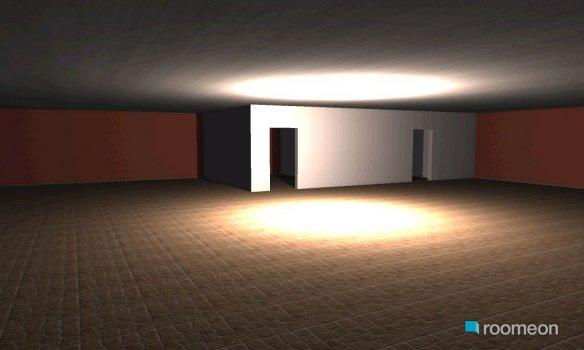 Raumgestaltung luh in der Kategorie Verkaufsraum