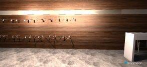 Raumgestaltung ma7el in der Kategorie Verkaufsraum