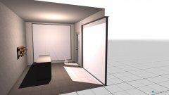 Raumgestaltung Mellis Laden in der Kategorie Verkaufsraum