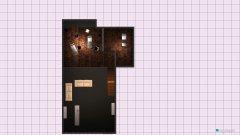 Raumgestaltung Nero Schlieren in der Kategorie Verkaufsraum