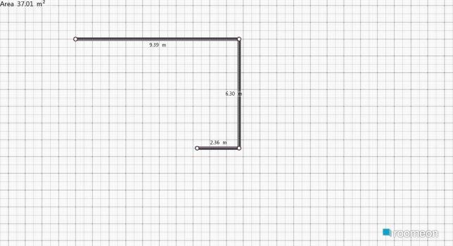 Raumgestaltung office space in der Kategorie Verkaufsraum