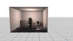 Raumgestaltung OHA Stand in der Kategorie Verkaufsraum