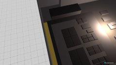 Raumgestaltung Planung Teppo in der Kategorie Verkaufsraum
