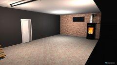 Raumgestaltung pražiareň in der Kategorie Verkaufsraum