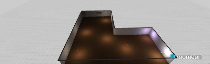 Raumgestaltung Proyecto Urbano in der Kategorie Verkaufsraum