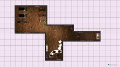 Raumgestaltung Raum- Reaktivum in der Kategorie Verkaufsraum