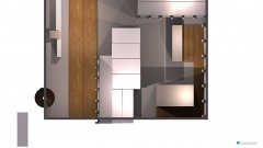 Raumgestaltung Rheinbach in der Kategorie Verkaufsraum