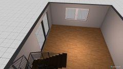 Raumgestaltung salon in der Kategorie Verkaufsraum