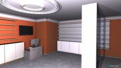 Raumgestaltung shop in der Kategorie Verkaufsraum