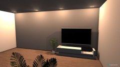 Raumgestaltung Studio Version 1.0 in der Kategorie Verkaufsraum