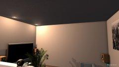 Raumgestaltung Studio Version 1.1 in der Kategorie Verkaufsraum