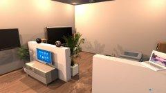 Raumgestaltung Studio Version 2.0 in der Kategorie Verkaufsraum