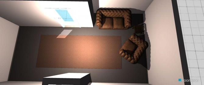 Raumgestaltung Studio in der Kategorie Verkaufsraum