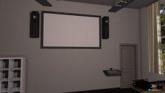 Raumgestaltung T05  in der Kategorie Verkaufsraum