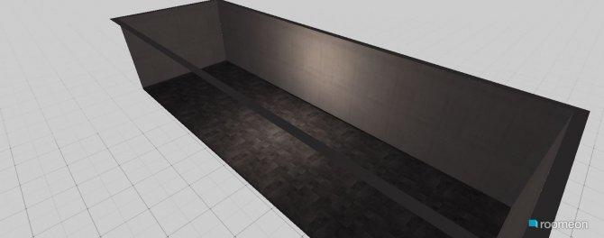 Raumgestaltung teste in der Kategorie Verkaufsraum