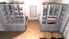 Raumgestaltung wohning in der Kategorie Verkaufsraum