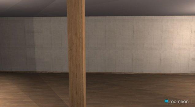 Raumgestaltung Würtz Billen Dielheim in der Kategorie Verkaufsraum