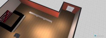 Raumgestaltung XenoX in der Kategorie Verkaufsraum