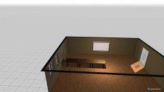 Raumgestaltung Класс in der Kategorie Verkaufsraum