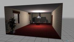 Raumgestaltung مقلط in der Kategorie Verkaufsraum