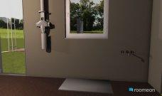 Raumgestaltung Anbau_aussen in der Kategorie Wintergarten-Veranda