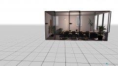 Raumgestaltung Markus in der Kategorie Wintergarten-Veranda