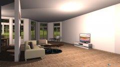 Raumgestaltung neu 2014:223 in der Kategorie Wintergarten-Veranda