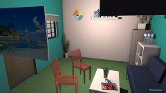 Raumgestaltung stall neu 4 in der Kategorie Wintergarten-Veranda
