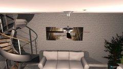 Raumgestaltung Umbau Patio Ver 1.0 in der Kategorie Wintergarten-Veranda