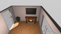 Raumgestaltung wintergarten couch markus in der Kategorie Wintergarten-Veranda
