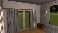 Raumgestaltung Wintergarten in der Kategorie Wintergarten-Veranda