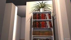 Raumgestaltung WohnungHeniModifiziert in der Kategorie Wintergarten-Veranda