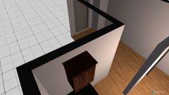 Raumgestaltung 111111 in der Kategorie Wohnzimmer