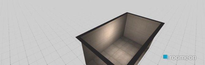 Raumgestaltung 121004-Illstrasse_v1 in der Kategorie Wohnzimmer