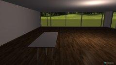 Raumgestaltung 141004_#1 Objekt in der Kategorie Wohnzimmer
