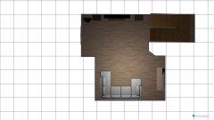 Raumgestaltung 14 in der Kategorie Wohnzimmer
