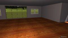 Raumgestaltung 1565454654 in der Kategorie Wohnzimmer