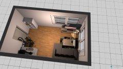 Raumgestaltung 20160919_Wohnen in der Kategorie Wohnzimmer