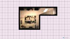 Raumgestaltung 20 in der Kategorie Wohnzimmer