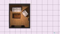 Raumgestaltung 24_wozi_2 in der Kategorie Wohnzimmer