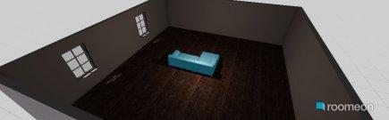 Raumgestaltung 25 esplanade in der Kategorie Wohnzimmer
