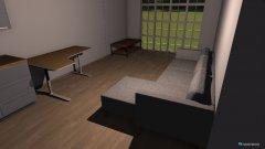Raumgestaltung 312 in der Kategorie Wohnzimmer