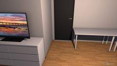 Raumgestaltung 33 in der Kategorie Wohnzimmer